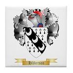 Hibberson Tile Coaster