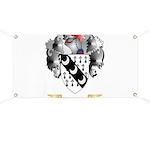 Hibberson Banner