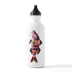Manybar Goatfish Water Bottle
