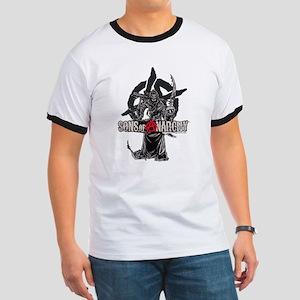 SOA Reaper Standing 2 Ringer T