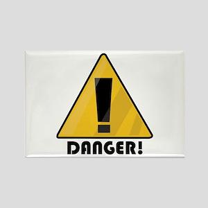 Danger Magnets
