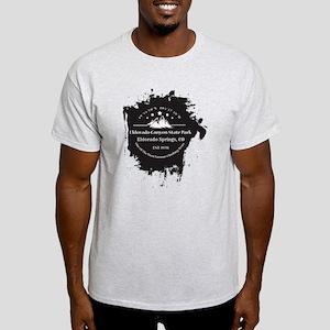 rock39light T-Shirt