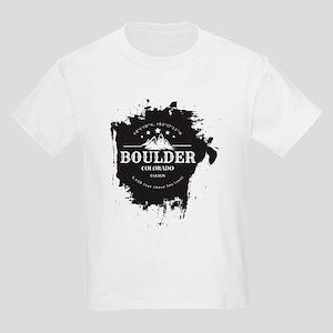 rock38light T-Shirt