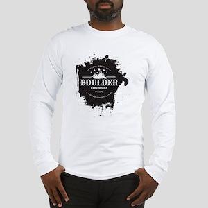 rock38light Long Sleeve T-Shirt
