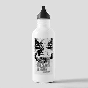 Lawrence Barrett Water Bottle
