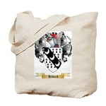 Hibberd Tote Bag