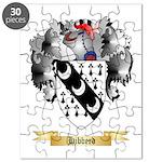 Hibberd Puzzle