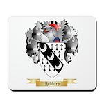 Hibbard Mousepad