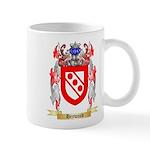 Heywood Mug