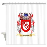 Heywood Shower Curtain