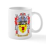 Heyward Mug