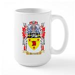 Heyward Large Mug