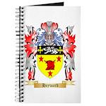Heyward Journal