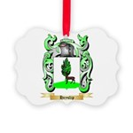 Heyslip Picture Ornament