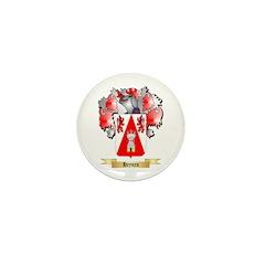 Heynen Mini Button (10 pack)