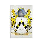 Heyer Rectangle Magnet (10 pack)
