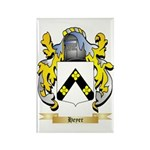 Heyer Rectangle Magnet (100 pack)