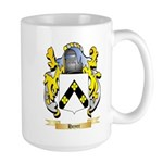 Heyer Large Mug