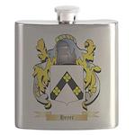Heyer Flask