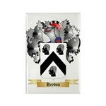 Heydon Rectangle Magnet (10 pack)