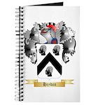Heydon Journal