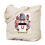 Heyden Tote Bag