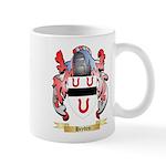 Heyden Mug