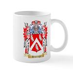 Hewlings Mug