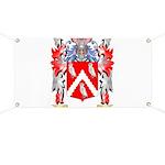 Hewlings Banner