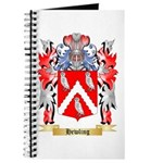 Hewling Journal