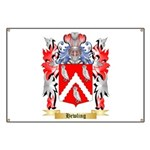 Hewling Banner