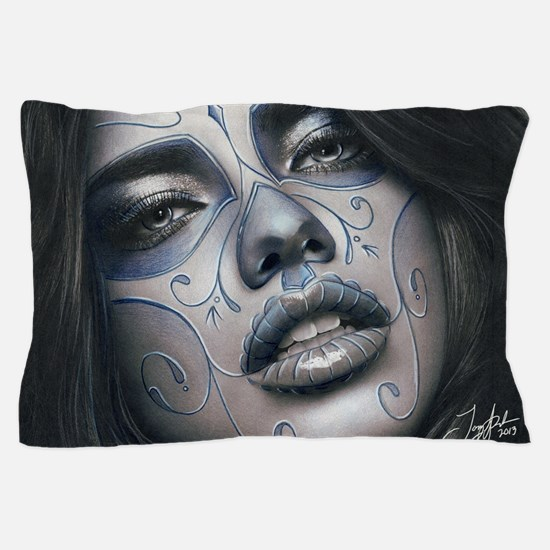 Unique Adriana Pillow Case