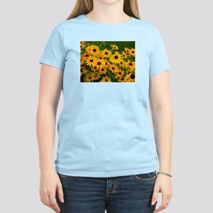 Black eyed susan T-Shirt
