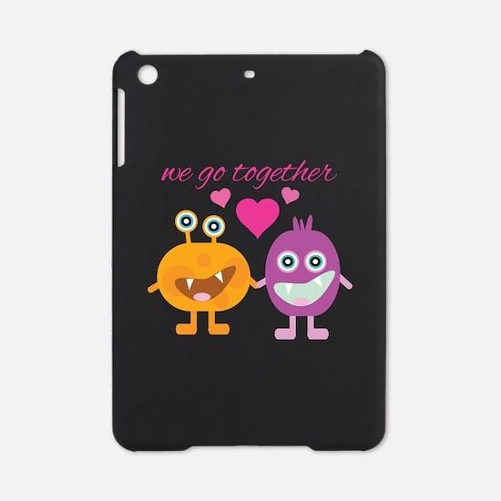 Go Together iPad Mini Case