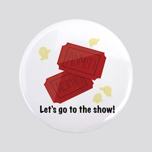 "Go To Show 3.5"" Button"