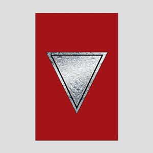 Mork And Mindy Ork Insignia Posters