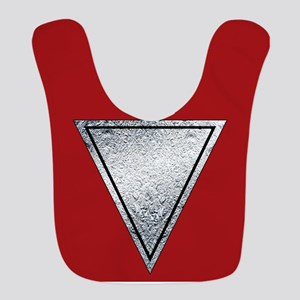 Mork And Mindy Ork Insignia Bib