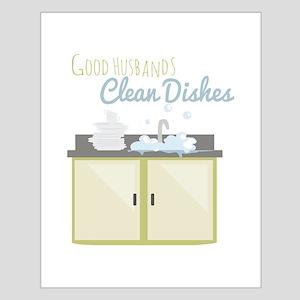 Good Husbands Posters