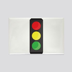 Stop Light Magnets