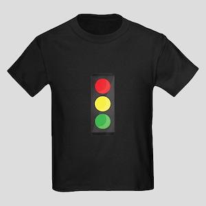 Stop Light T-Shirt