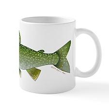 Lake Trout Namaycush v2 Mugs