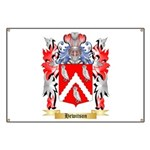 Hewitson Banner