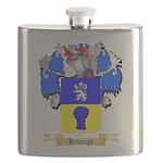 Hewings Flask