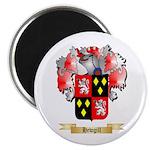 Hewgill Magnet