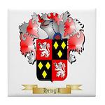 Hewgill Tile Coaster