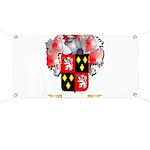 Hewgill Banner