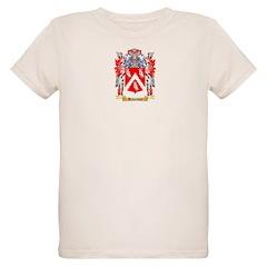 Hewetson T-Shirt