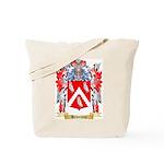 Hewetson Tote Bag