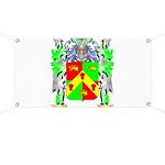 Hewer Banner
