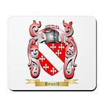 Heward Mousepad
